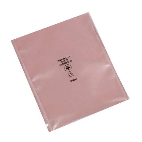 PERMASTAT® Verpackungsbeutel, 150 x 225 mm (VE100)