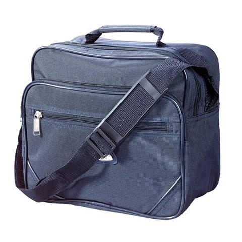 Transporttasche für Staubsauger 555