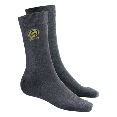 ESD Socken