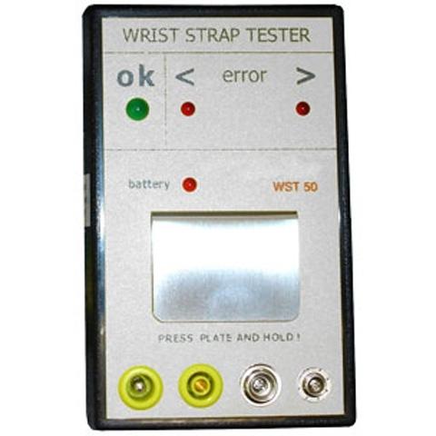 HGB - Tester für EPA