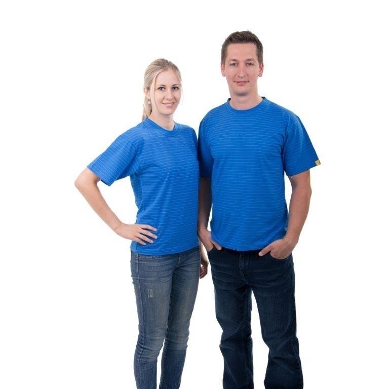ESD T-Shirts / Polo Shirts