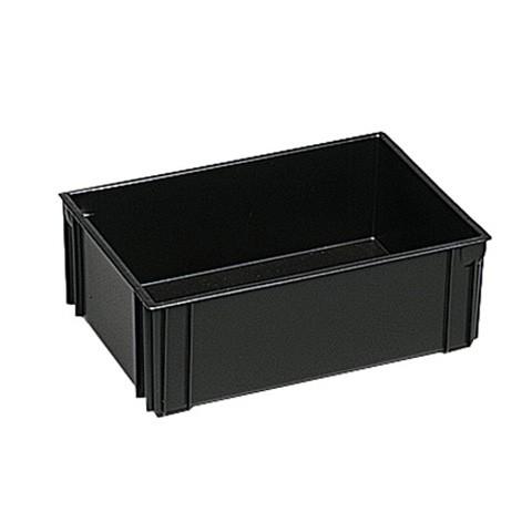 ESD Einsatzkasten für 400 x 300, 0 Unterteilungen