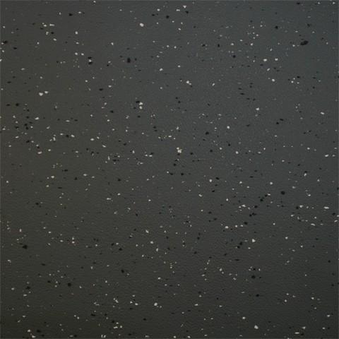 ESD Ecostat Bodenbelag Kautschuk 1,22mx10mx3,5mm