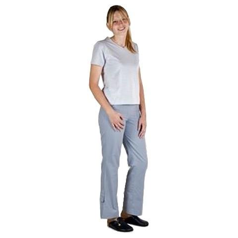 ESD Damenhose - Auslaufmodell