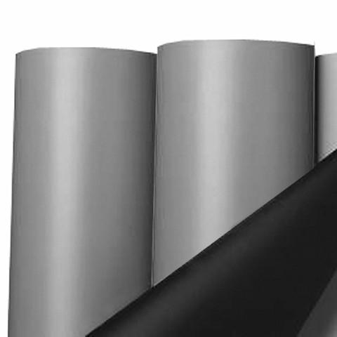 ESD Tischbelag Rollenware 0,8 m x 10 m, grau