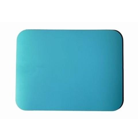 ESD Mousepad