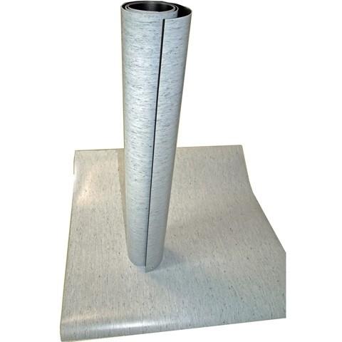 ESD Bodenmatte 1,2 x 2,4 m