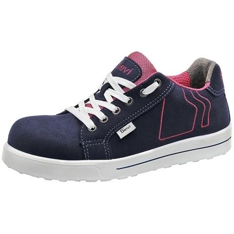 ESD Damen Sneaker PLANAR SWEET Gr. 39