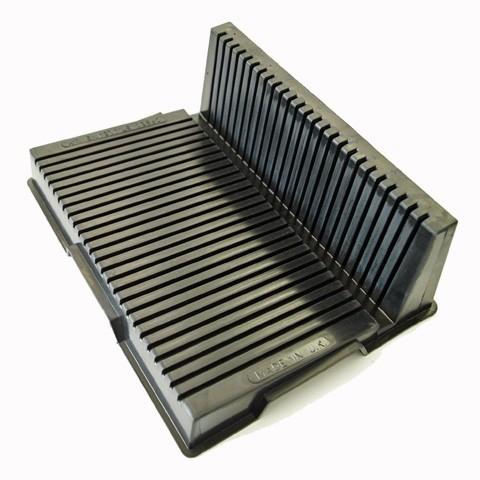 Leiterplattenhalter, 210 x 275 x 95