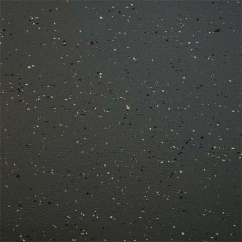 Ecostat Bodenbelag Kautschuk 1,22 m x 10 m x 3,5mm