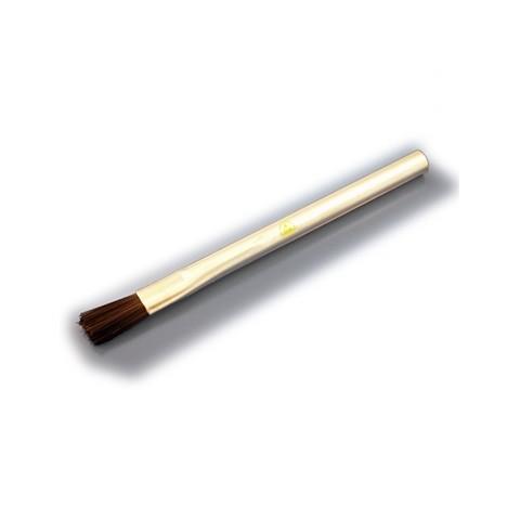 Pinsel-Bürste, 06 mm