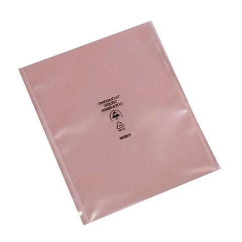 ESD PERMASTAT® Verpackungsbeutel, 150 x 225 mm