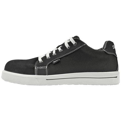 ESD Sneaker PLANAR Gr. 43