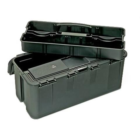 ESD Werkzeugkoffer