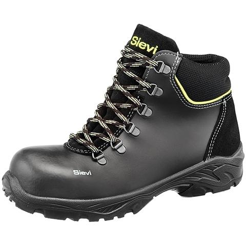 Sicherheits-Boots