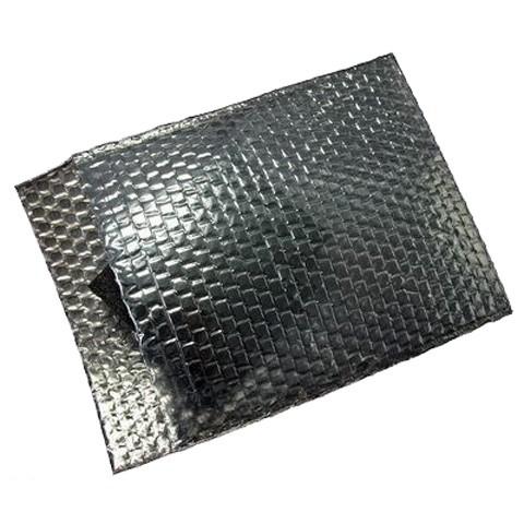 Luftpolstertasche 100 mm x 150 mm 1 VE (500 Stück)