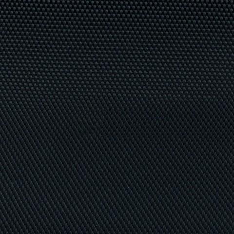 ECOSTAT® ESD Regalbelag Rollenware 1,22 m x 10 m