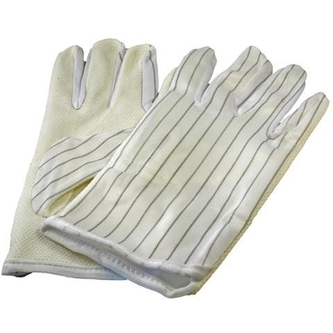 ESD Handschuh Paxos Gr. M